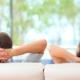 Aerotermia, la nueva alternativa para enfriar tu casa en verano