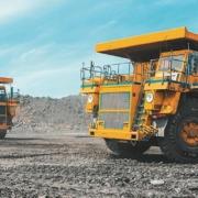 Soluciones de BKT para el sector minero