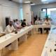 La revolución digital en el II Encuentro de Prescripción S.XXI