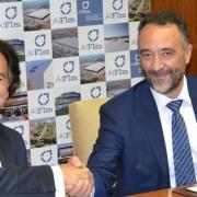 CGATE y AIFIm impulsarán la calidad de los productos y servicios en el sector de la impermeabilización