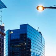 Los principales proveedores de tecnología unen fuerzas junto a Flashnet para iluminar Bruselas