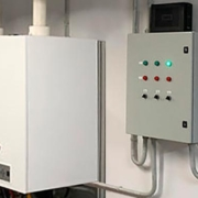 ISTA lanza SOPHIA, un módulo inteligente para calefacción central
