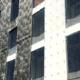 Nuevo Hotel Plaza Magdalena cuenta con soluciones ISOVER