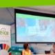El Programa Dédalo fortalece a las empresas de Castilla y León