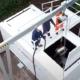 Electrocomponents anuncia la ampliación del proyecto nautilUS