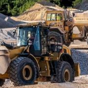 El proyecto SOST-RCD convierte residuos de construcción y demolición en recursos para una construcción más sostenible
