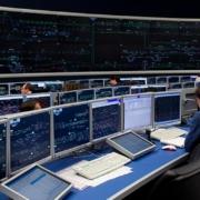Negociaciones de Thales para vender su actividad ferroviaria a Hitachi Rail