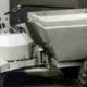 WackerNeuson: 50 años de experiencia en dumpers