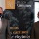 Banco Caminos y el CICCP refuerzan su trabajo conjunto