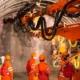 Hormigón en Minería: una positiva relación en todos los aspectos
