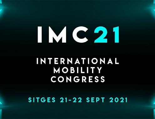 El IMC21, un foro de debate internacional para entender el nuevo modelo de movilidad y transporte público