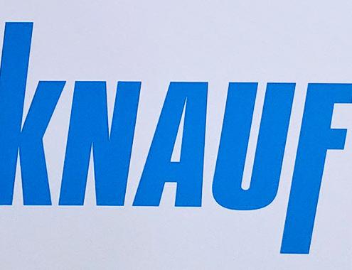 KNAUF consolida su plantilla en España con tres nuevos fichajes