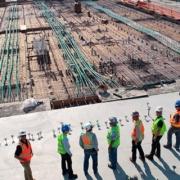 ¿Cuáles son las claves para reducir plazos aplicando Lean Construction?
