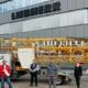 Liebherr vende la grúa automontable 34Knúmero2.000