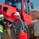 4 opciones de mantenimiento de equipos de elevación y maquinaria