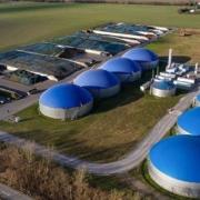 El especialista en biogás WELTEC está de aniversario