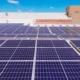 Sorigué refuerza su presencia en el sector energético con la adquisición de Ecotelia