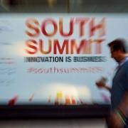 South Summit Madrid 2021 selecciona el centenar de startups finalistas