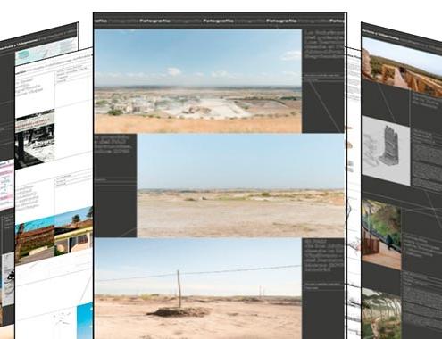 XV Bienal Española de Arquitectura y Urbanismo, nueva experiencia online