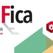Zehnder Group Ibérica participa en Edifica21