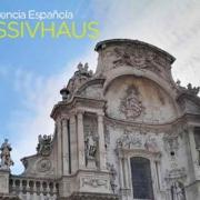 La rehabilitación, protagonista en la 13ª Conferencia Española Passivhaus