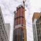 9 DeKalb, el edificio más alto del skyline de Brooklyn