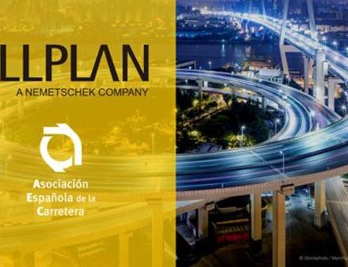 Allplan, nuevo socio tecnológico de la AEC