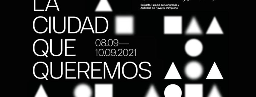 KNAUF presente en el VI Congreso Internacional Arquitectura y Sociedad