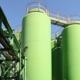 Lantania amplía la planta de tratamiento biológico de aguas de Tradebe en el Puerto de Barcelona