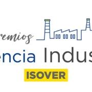 Premios de Eficiencia Industrial 2021 de ISOVER