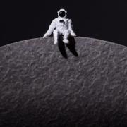 Llega EQUITONE [ lunara ], una nueva fachada inspirada en la luna