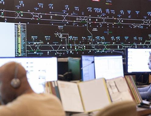 Alstom invierte en primer campus del mundo de ciberseguridad ferroviaria
