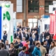 SMAGUA 2021, el foro de conocimiento e innovación del sector del agua