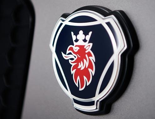 Scania presenta novedades en su gama de camiones en noviembre