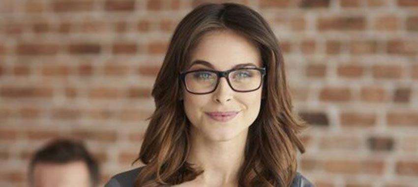 Schindler Iberia lanza el proyecto Women Back to Business