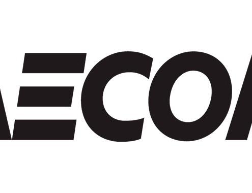 AECOM España desarrolla una nueva herramienta para automatizar e integrar modelos BIM LAC