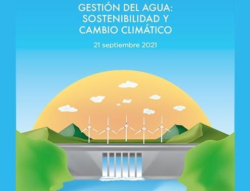 AGA lidera el debate sobre los Retos de la Gestión del Agua en España