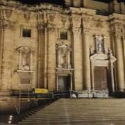 CEMEX participa en la rehabilitación del entorno de la Catedral de Tortosa