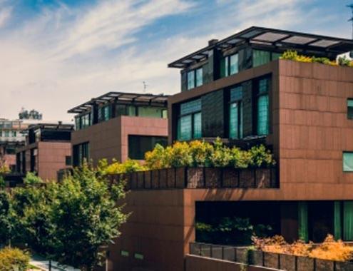 Claves para solicitar el sello de certificación sostenible más adecuado para tu edificio