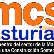 Oviedo acogerá en noviembre la II edición de MCS Asturias