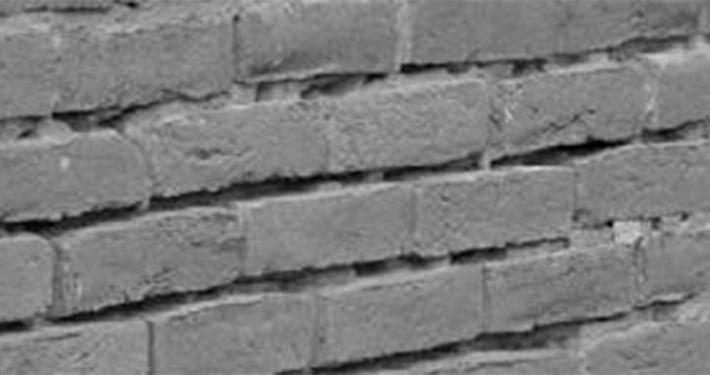 Morteros de albañilería en contacto con ladrillo de alta succión