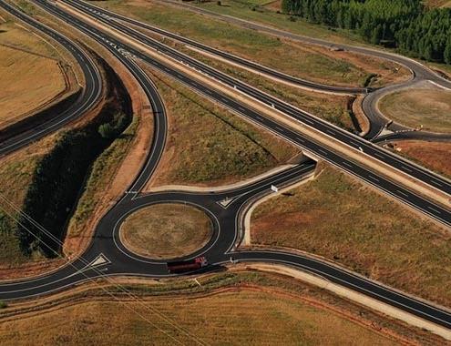 MITMA licita contrato para diseñar la aplicación BIM en las carreteras del Estado