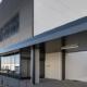 Montepino suma nuevas certificaciones LEED a su cartera logística