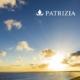 Adquisición transformacional de Whitehelm Capital fortalece a PATRIZIA