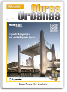 Obras Urbanas Nº 88