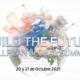 ALLPLAN invita a los profesionales del sector AEC al Global Summit 2021 virtual