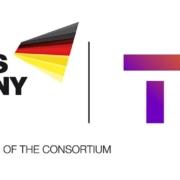 TK Elevator presenta su solución de movilidad sin cables MULTI en el Pabellón Alemán de la Expo 2020 Dubái