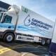 Movilidad cero emisiones: Scania presenta sus soluciones eléctricas