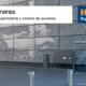 Hörmann participará en la feria Municipalia 2021