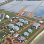 ACCIONA construirá su cuarta depuradora en Ecuador